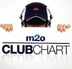 M2o Clubchart (Retail) (2009)
