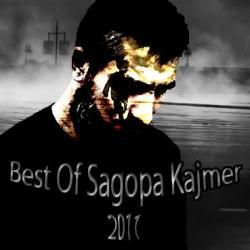 Best Of Sagopa Kajmer - 2011