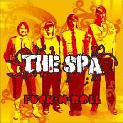 The Spa - Fuck'n'Roll (2008)
